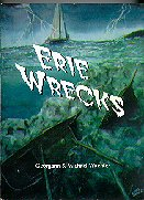 Erie Wrecks